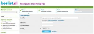 beslistnl_feed_screenshot_stap1