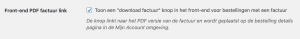 download_moneybird_factuur_pdf_instelling