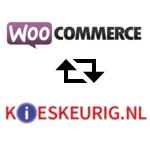 Kieskeurig XML pricefeed plugin voor WooCommerce