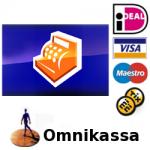 omnikassa-badge